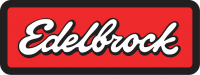 Edelbrock - Air & Fuel Delivery
