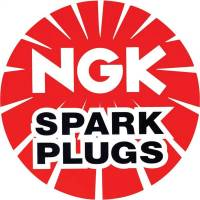 NGK - Ignition / Electrical - Spark Plugs