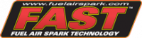 F.A.S.T. - FAST Oxygen Sensor Weld-On Fittings and Plugs