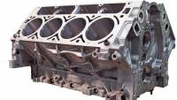 Engines/Kits/Blocks/Services - Engine Blocks