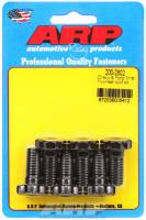 Other GM Engines - GM Gaskets / Fasteners / Mounts - ARP - ARP Flywheel Bolt Kit Pro Series SBC/BBC
