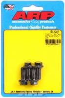 Gaskets / Fasteners / Mounts - Fasteners - ARP - ARP LS Cam Retainer Bolt Kit