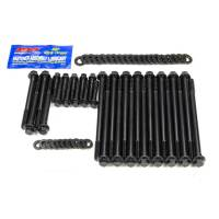Gaskets / Fasteners / Mounts - Fasteners - ARP - ARP GM/LS Cylinder Head Bolt Kit 2003 & earlier