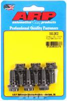 Gaskets / Fasteners / Mounts - Fasteners - ARP - ARP LS Flywheel Bolt Kit Pro Series