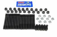 Gaskets / Fasteners / Mounts - Fasteners - ARP - ARP 234-5608 - LS Main Stud Kit w/Side Bolts