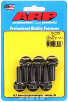 Gaskets / Fasteners / Mounts - Fasteners - ARP - ARP 134-2201 - LS Pressure Plate Bolt Kit