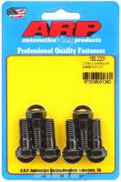 ARP - ARP 130-2201 - Pressure Plate Bolt Kit for GM 265-502