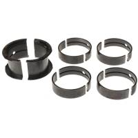 GM Engine Components- Internal - Bearings - Clevite - Clevite GM SBC H-Series Tri-Armor Coated Main Bearings