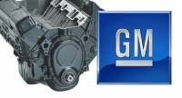 Other GM Engines - GM Engine Components- External