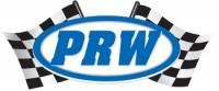 PRW - PWR  LS Series Flexpate Solid, 168 Teeth