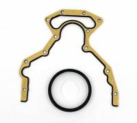 Gaskets / Fasteners / Mounts - Gaskets & Gasket Kits  - Cometic - Cometic GM/LS Rear Main Seal Set