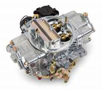 Air & Fuel Delivery - Carburetors - Holley - Holley 770 CFM Street Avenger Carburetor, w/ Electric Choke, 4150 Series