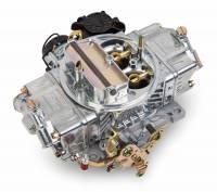 Air & Fuel Delivery - Carburetors - Holley - Holley 770 CFM Street Avenger Carburetor, w/ Electric Choke, 4150 Series