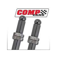 Tools & Assembly Supplies - Comp Cams - Comp Cams Master Magnum Adjustable Checking Pushrod