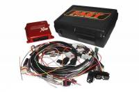 Ignition / Electrical - Ignition Controller (Carbureted) - F.A.S.T. - FAST XIM Ignition Module Kit