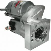 Ignition / Electrical - Starters - IMI - IMI Hi Torque Mini-Starter