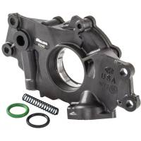 Engine Components- Internal - Oil Pumps / Components - Melling - Melling GM/LS Standard-Volume Oil Pump