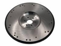 Other GM Engines - Transmissions/Flywheels/Flexplates - RAM - RAM Clutches LS True Balance Billet Steel Flywheel