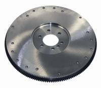 Other GM Engines - Transmissions/Flywheels/Flexplates - RAM - RAM Clutches True Balance Billet Flywheel, SBC, BBC