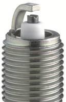 NGK - NGK R5724-10 Spark Plug, Set - Image 2