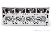 Edelbrock - Edelbrock E-CNC 230 Cylinder Head for LS3 - Image 2
