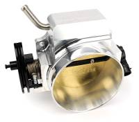 F.A.S.T. - FAST Big Mouth 92mm Throttle Body, CNC - Image 2