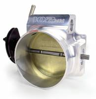 F.A.S.T. - FAST Big Mouth 102mm Throttle Body, CNC - Image 2