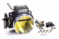 F.A.S.T. - FAST Big Mouth LT 92mm Throttle Body - Image 2