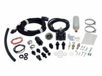 Air & Fuel Delivery - Fuel Pumps - F.A.S.T. - FAST EZ-EFI® 650 HP In-Tank Fuel Pump System