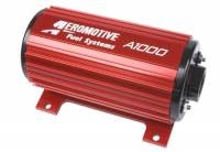 Aeromotive - Aeromotive 11101 A1000 Fuel Pump