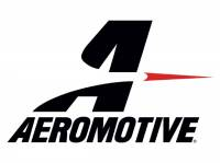 Aeromotive - Air & Fuel Delivery