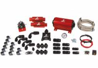 Air & Fuel Delivery - Fuel Pumps - Aeromotive - Aeromotive AER-17125 - A1000 EFI Fuel System