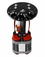 Aeromotive - Aeromotive AER-18309 - Dual Phantom Stealth Fuel System - Image 2