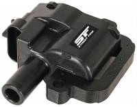 Ignition / Electrical - Coil Packs - MSD - MSD Street Fire LS Coils, Single or 8 Pack