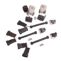 Ignition / Electrical - Ignition Controller (Carbureted) - MSD - MSD 6LS-2 to EFI Harness, for MSD 6012