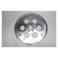 Engine Components- External - Flywheels/Flexplates - PRW - PWR  LS Series Flexpate,Internal Balance, 168 Teeth
