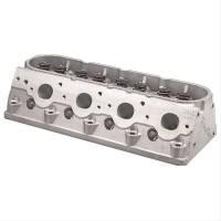 Trick Flow GenX 205 Assembled Cylinder Head, Cathedral Port GM/LS 4.8, 5.3, 5.7L, Each - Image 2