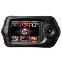 Ignition / Electrical - Tuners/Programmers - DiabloSport - Diablo Sport Trinity Performance Programmer