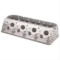 Trick Flow GenX 235 Assembled Cylinder Head, Cathedral Port, LSX, Each - Image 2