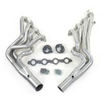 Exhaust / Headers - Headers - Doug's Headers 2000-2002 Firebird Trans Am With LS1 Engine, Set/2