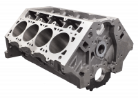 Engines/Kits/Blocks/Services - Engine Blocks - Dart LS NEXT Cast Iron Block, Each
