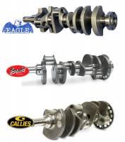 Butler LS - Butler LS Custom Rotating Assembly, 6.0 - Image 3