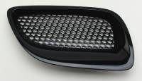 Max Perfomance 04-06 GTO SAP Grilles Reproduction, Set/2 - Image 1