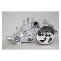 PRW GM/LS Gen III IV Water Pump, 98-10 F-body, Each - Image 3