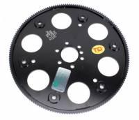 Transmission / Drivetrain - flywheel & flexplate - TCI - TCI Flexplate LS Engine to 6L80E Transmission SFI Approved, Each