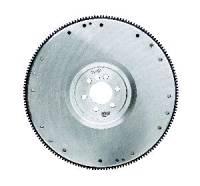 Other GM Engines - Transmissions/Flywheels/Flexplates - Hays billet steel flywheel, 1997-04 LS1/LS6, Internal Balance