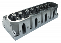 Cylinder Heads & Services - Cylinder Heads - Dart - Dart Pro1 LS1 Assembled Cathedral Port Head, Each