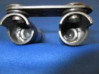 Johnson Lifters - Johnson GM/LS Reduced Travel Retro Fit Lifters with Axle Oiling for All LS Engines, Set/16 - Image 2