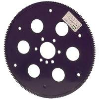 Engine Components- External - Flywheels/Flexplates - ATI GM/LS, SFI Certified Flexplate, 168 Tooth, Includeds Bolts and Adapter, Each