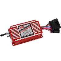 Ignition / Electrical - Ignition Controller (Carbureted) - MSD - MSD LS Ignition Control Box, Each